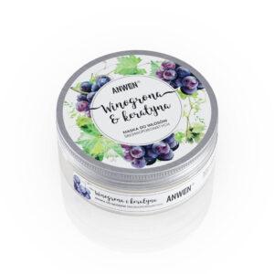 Yope Uniwersalny płyn czyszczący Francuska Lawenda. Kosmetyki naturalne w UK Dunia Organic