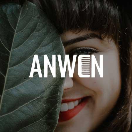 Anwen UK