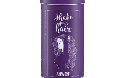 Anwen Shake Your Hair – nutrikosmetyk 360g
