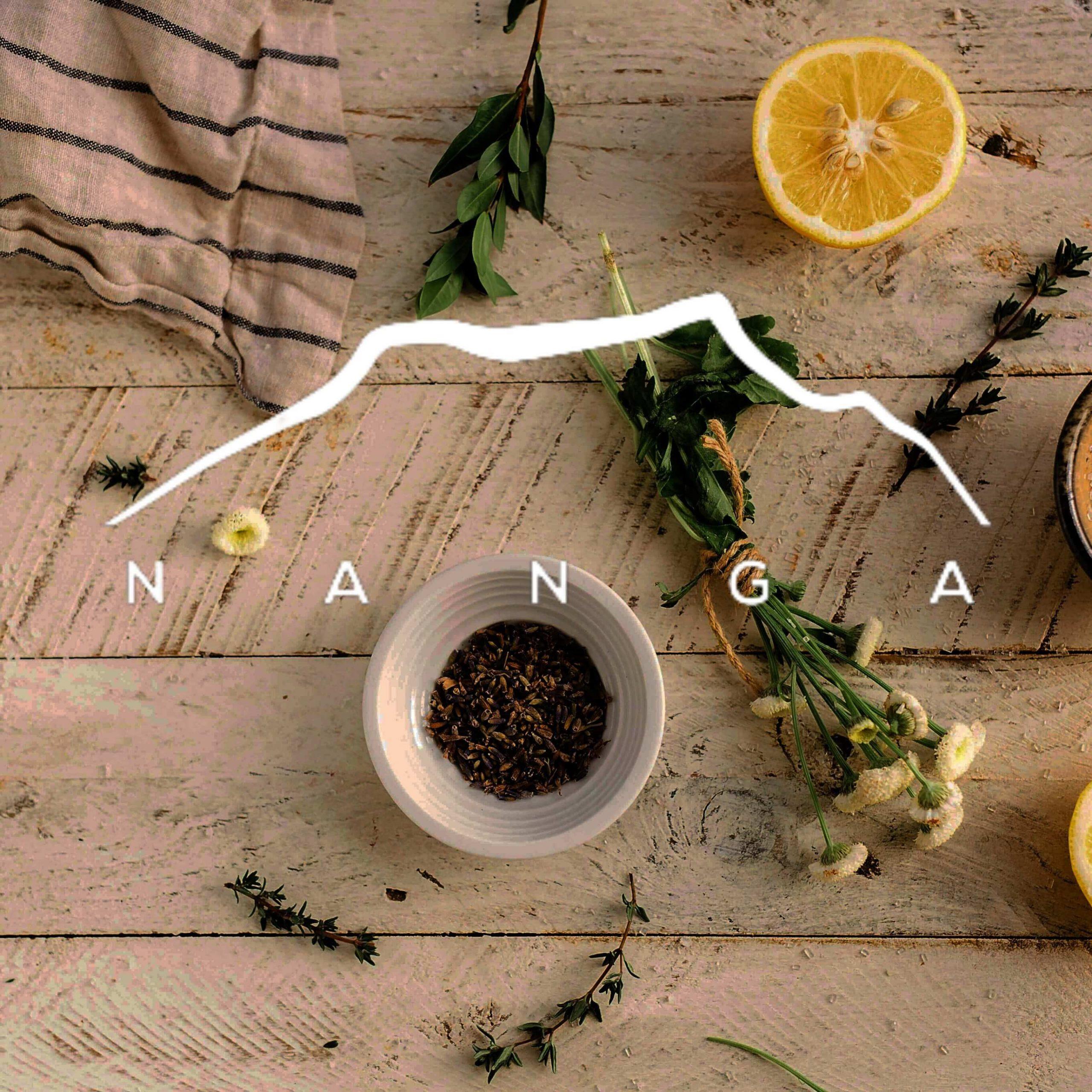 Nanga Dunia Organic UK (2)