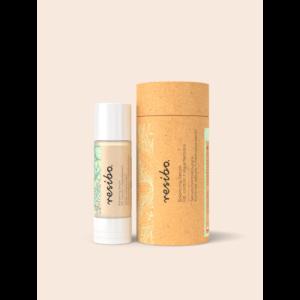 Resibo Serum do twarzy normalizujące, kontrola sebum . Kosmetyki naturalne UK Dunia Organic