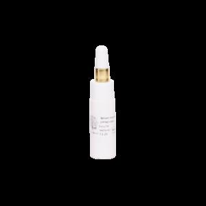 Shy Deer Balsam do ciała brązująco-pielęgnujący próbka Kosmetyki naturalne uk
