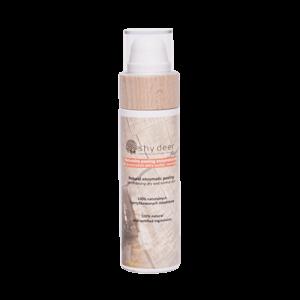 Shy Deer Naturalny peeling enzymatyczny 100ml Kosmetyki naturalne uk