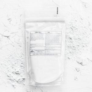 Ministerstwo Dobrego Mydła Glinka biała. Kosmetyki naturalne UK Dunia Organic