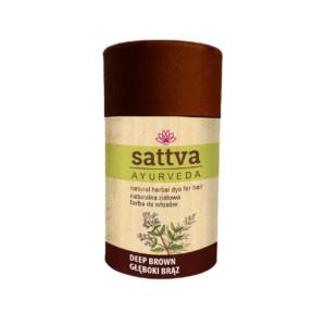 SATTVA-Ayurveda-Henna-gleboki-braz