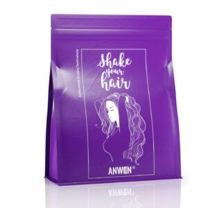 Anwen Shake your hair opakowanie uzupełniające.